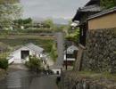 【ゆっくり】徒歩で日本一周part277【国東→杵築】