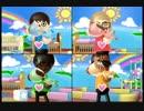 Wii Party ビンゴ(bingo) IOHD0356