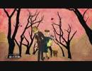 第46位:【M3-2018春】 iaitokyo「向こう側」クロスフェード thumbnail