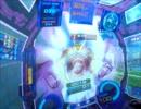 【やきゅうこぞう】フル対決!シナンジュ/ユニコーン【RCR 44】