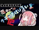 【EVERSPACE】茜ちゃんの宇宙は広いよ【VR】その12
