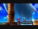 【神縛り】クロノクロス最高難易度クリア目指す第28回◆ゆっくり実況