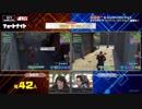 【公式】うんこちゃん×SUMOMO Hit Game Live#10 3/4 (フォートナイト) コメ無【2018/03/28】