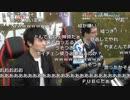 【公式】うんこちゃん×SUMOMO Hit Game Live#9 1/4 (フォートナイト)【2018/03/21】
