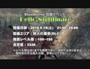 【Bloodborne】Hello,Nightmare【攻略イベント告知】