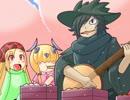 第26位:【特撮】『北川怪獣アパート』第301話【漫画】