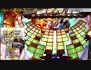 【家パチ実機】CRF戦姫絶唱シンフォギアpart67【ED目指す】