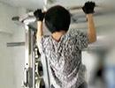 ピコ!トレーニングを始めてみた!!