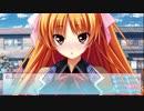 【エロゲアフレコプレイ】恋愛0キロメートルPart1【体験版】