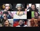 「僕のヒーローアカデミア」40話を見た海外の反応