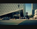 The_Broad_Art_Gallery_in_LA_2 by 坂本まり