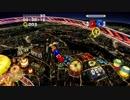 【TAS】ソニックヒーローズ (チームソニック) カジノパーク 0:34.93