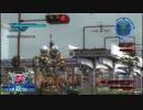 【地球防衛軍5】初見ハードエアレイダー M67【生声実況】