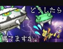 【ポケモンUSM】どうしたら勝てますか。11【実況】