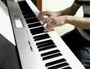 ドラクエ ピアノ『愛の旋律』