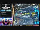 【DANCE RUSH STARDOM】 Revolution / BRADIO(ふつう) FULL COMBO