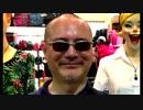 第97位:【ブルネイ王国】超格安で7つ星ホテルに泊まる方法を紹介!part.5 thumbnail