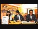 #07 俳優の伊藤謙心さん登場!マスター本気悩み相談解決など thumbnail
