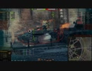 【WoT:Object 705A】ゆっくり実況でおくる戦車戦Part395 byアラモンド