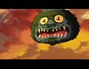 ゲゲゲの鬼太郎(第6作) 第3話 たんたん坊の妖怪城