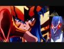 【パチンコ実機動画】CR聖闘士星矢 黄金(MAX) 018【養分の墓場】