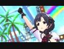 第8位:美辞麗菊 thumbnail