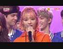 第10位:[K-POP] TWICE - What is Love? + Winner (Comeback 20180418) (HD) thumbnail