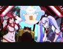 第49位:【パチンコ】CR百花繚乱 サムライガールズM5AX Part145