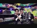 【K-POP】PENTAGON (펜타곤) - 빛나리 (Shine) 180418 Comeback Stage