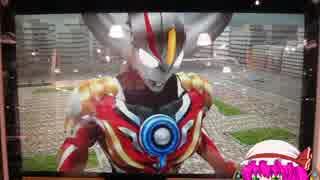 『ゆっくり実況』ウルトラマンフュージョンファイト!2 Part69