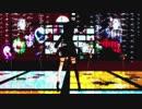 【MMDバンドリ】アスノヨゾラ哨戒班を蘭ちゃんに踊ってもらいました