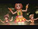 【デレステMV】「Spring Screaming」全員SSR【1080p60/2Kドットバイドット】