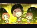 【デレステMV】「Spring Screaming」2Dリッチ【1080p60】