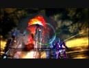 【MAD】5 5 Heaven【ACV】 thumbnail