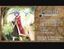 第79位:春M3【Ether】Anscstla-アンサクストリア-【オリジナル曲】CFデモ thumbnail