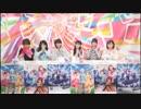 第2位:THE IDOLM@STER デレステNIGHT☆×16 thumbnail