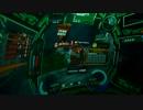 『最後の局面』リボコロB(R)66・ギガン装拡散モビ『拠点リスタしておけば・・・』