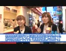 【ダイジェスト】牧野由依の大人だっていいじゃない!青春laboratory#2 出演:牧野由依、松嵜麗