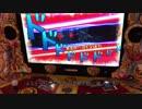 【メダルゲーム】―モンスター列伝オレカバトル パンドラのメダル―【オレカ・デ・アタックパーティ】