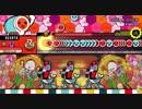 【TJAPlayer3】 BREAK OVER (beatmaniaIIDX 24 SINOBUZより) 【創作譜面】