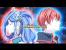 イースVIII -Lacrimosa of DANA-(Nintendo Switch™) プロモーションムービー
