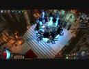 【Path of Exile】Summoner , Phantasm & Spectre 【POE】サモナー