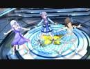 【ミリシタMV】Melty Fantasia - EScape 4Kリサイズ 1080p60