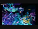 【PSVR】VRのくせになまいきだ【#014】