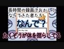 【ポケモン金銀】~あの頃に戻りたいなんて、人は言う編~【縛り12】