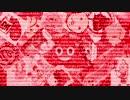 【うんこ布教委員会(遅刻組)】ウンコ・オブ・ナイツ(UNKO OF NIGHTS)