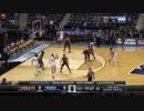 NCAAB 2018.03.22 NCAA Tournament Sweet Sixteen - Nevada vs Loyola-Chicago 1