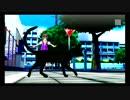 【PS3】Project DIVA F2『カゲロウデイズ PV』音量など調整版