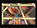 【FF10☆part70】FF中級者がFINAL FANTASYシリーズ1から楽しく実況プレイ♪