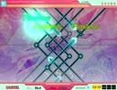 #クロスビーツ『DAZZLING♡SEASON(Original Side) / jun』(MAS)を遊んでみた
